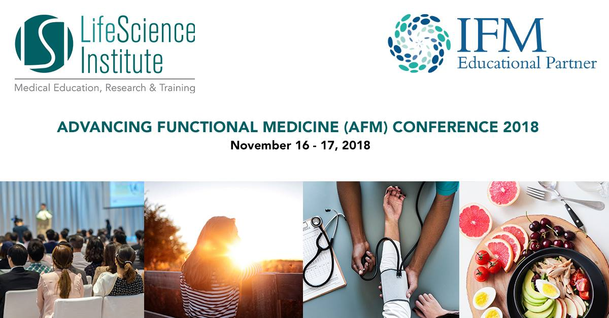 Philippines paves the way for functional medicine in SEA through the first IFM conference in the region