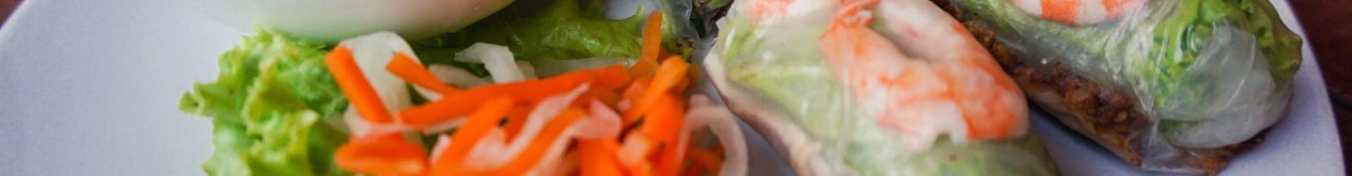 Photoblog: Cu Chi Bar Makati