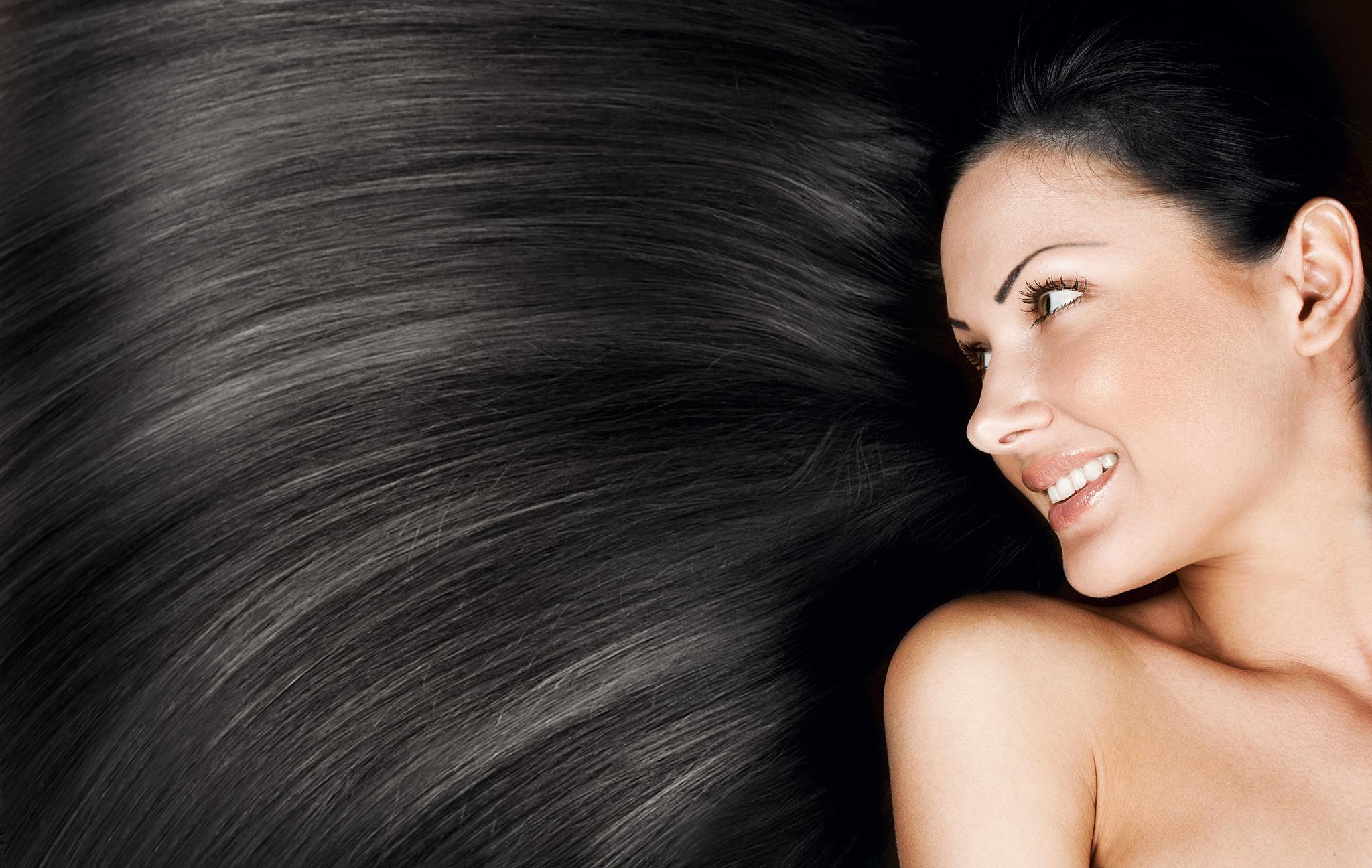 prevent hair loss with Novuhair