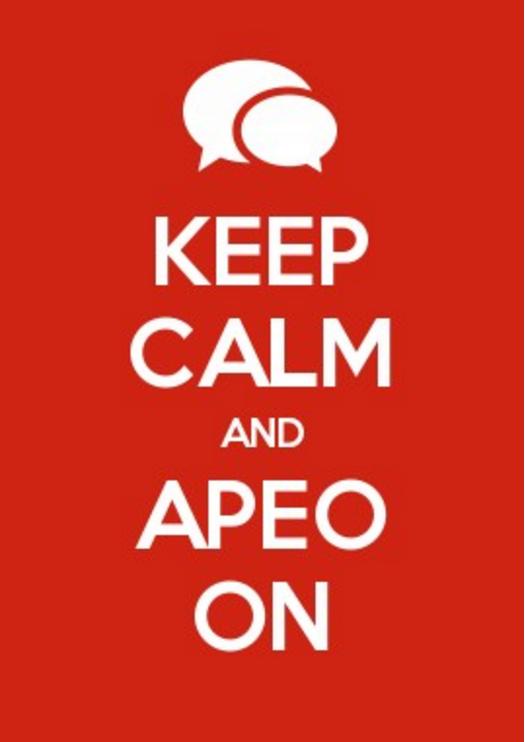 Apeo Poll