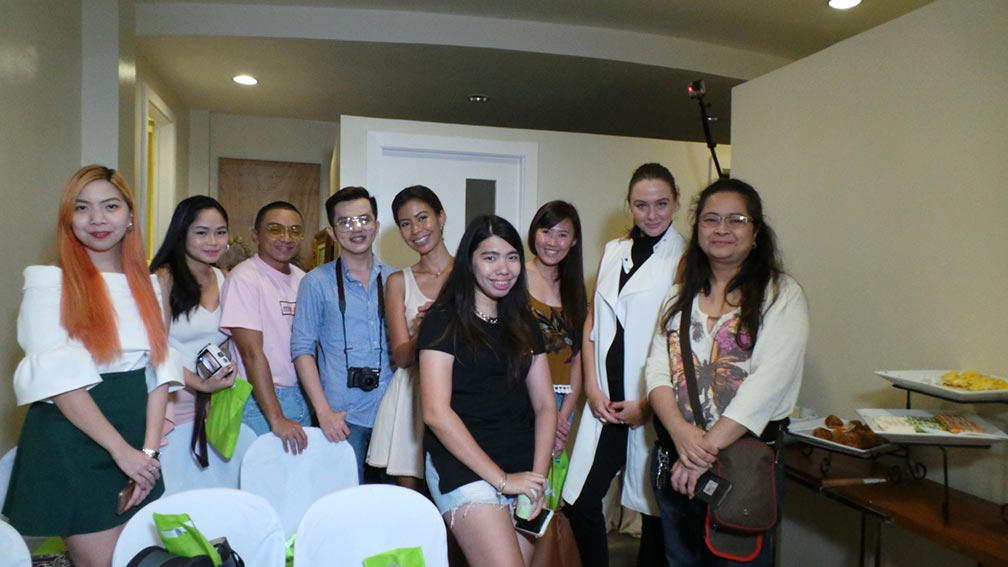 Clarence Anti-Aging, Slimming and Dermatology Centre
