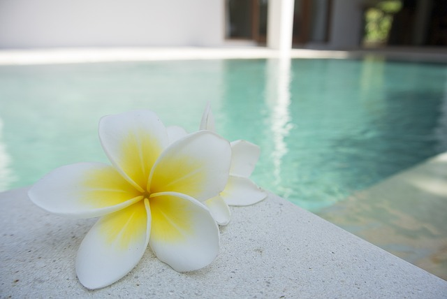 3 Reasons You Should Book The Villa Impossible in Bali For Your Honeymoon