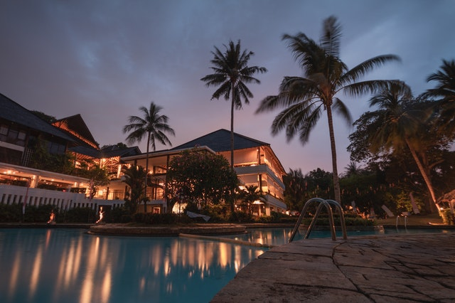 4 Tips to Selecting the Best Bali Holiday Villa for Your Honeymoon