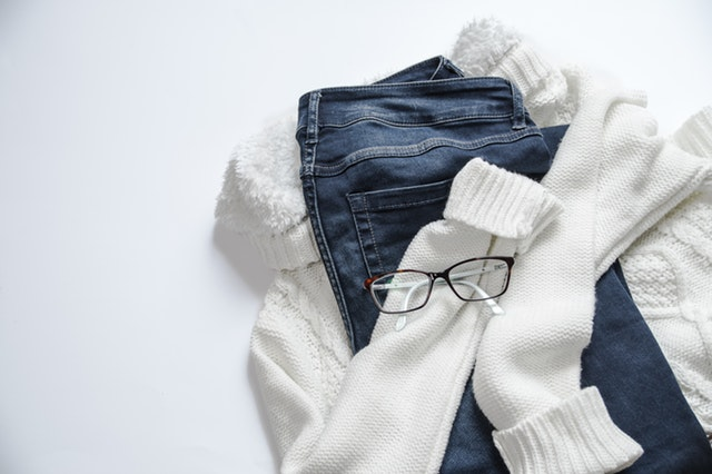 5 Tips to keeping your clothes smelling fresh