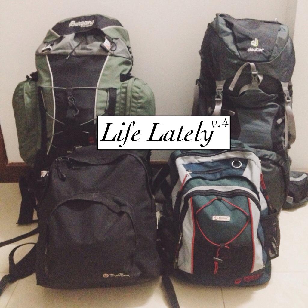 Life Lately v.4