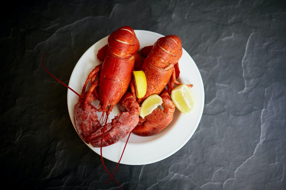 Best Places to Eat Seafood in Jersey City