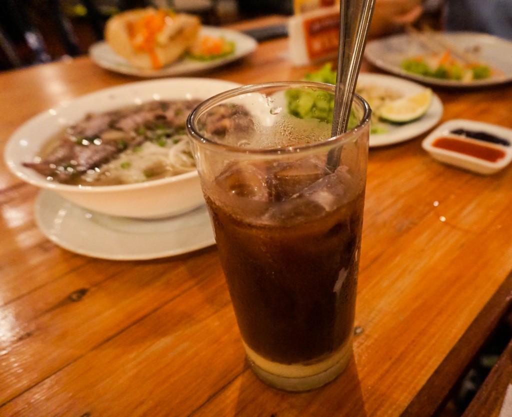 Cu Chi Makati Bar