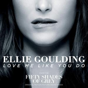Ellie_Goulding_-_Love_Me_Like_You_Do