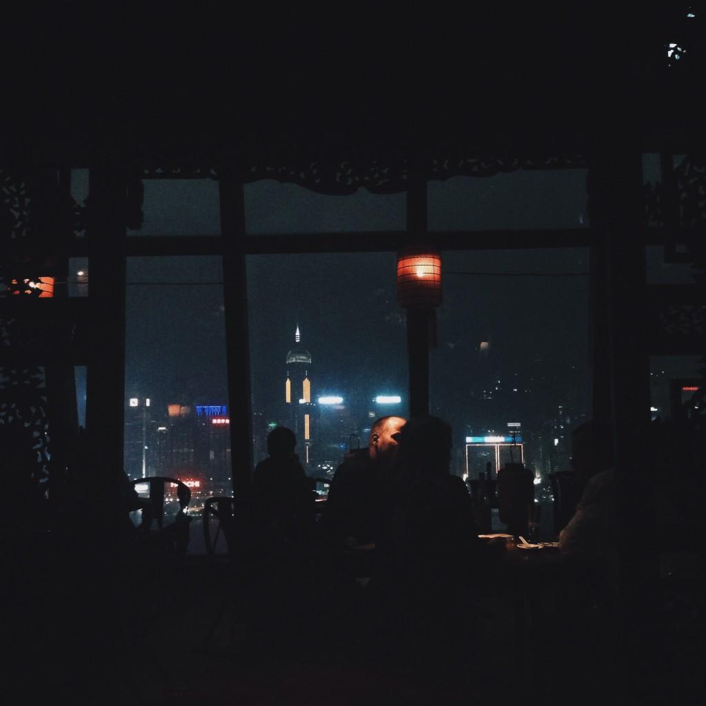 Hutong One Peking