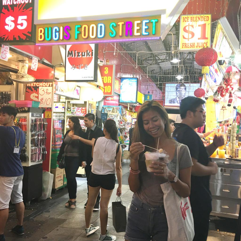 Coyoro Singapore review