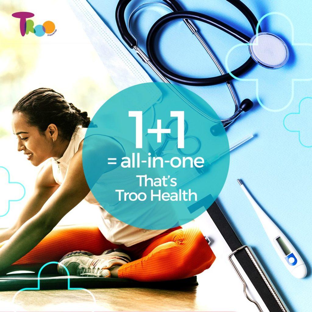 Troo Health