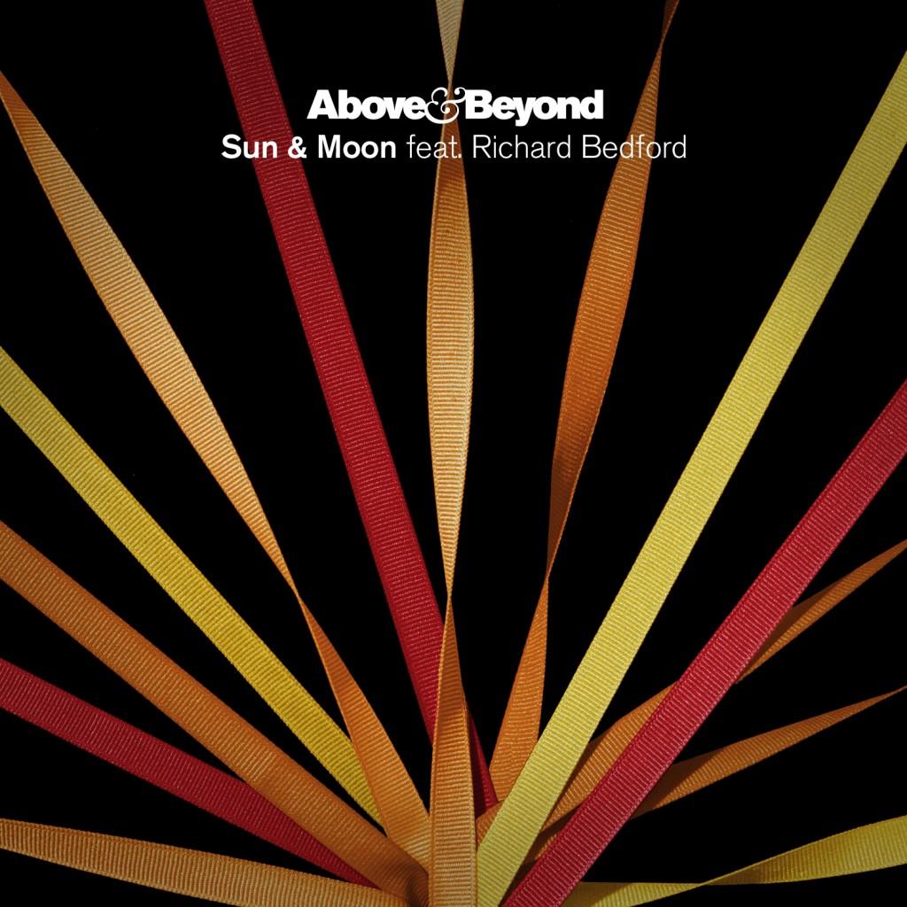 Above & Beyond Sun & Mon acoustic