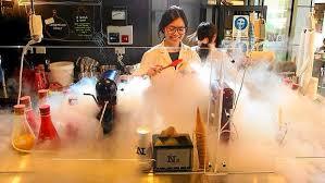 n2 extreme gelato melbourne
